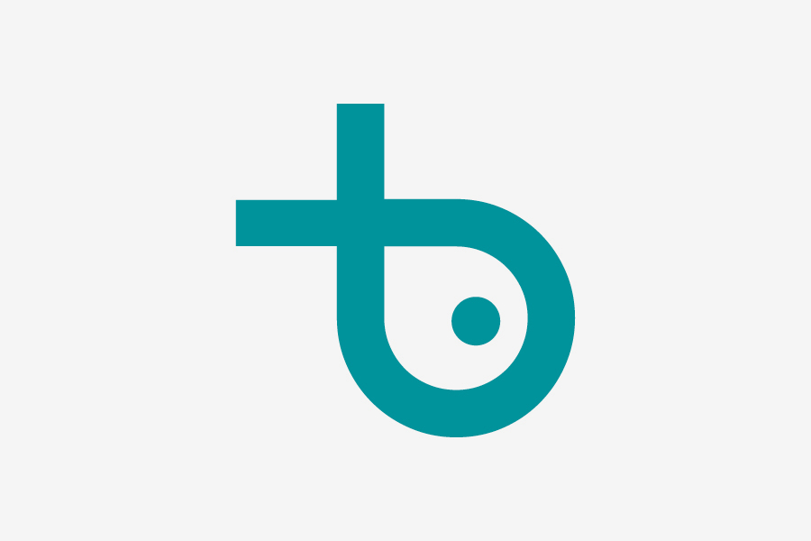 dizajn logotipa bejuti mostar