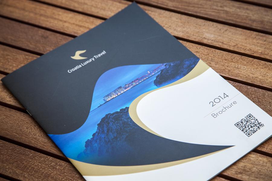 vizualni identitet croatia travel dizajn kataloga shift kreativna agencija