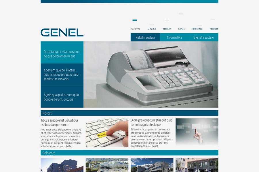 web dizajn, grafički dizajn, web stranica, logo