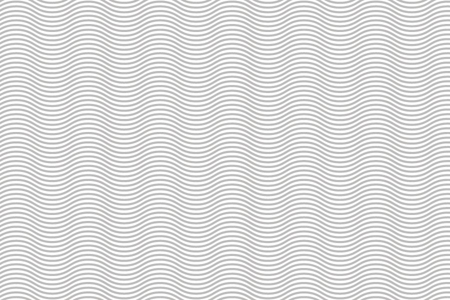 vizualni identitet pepi karttis tekstura