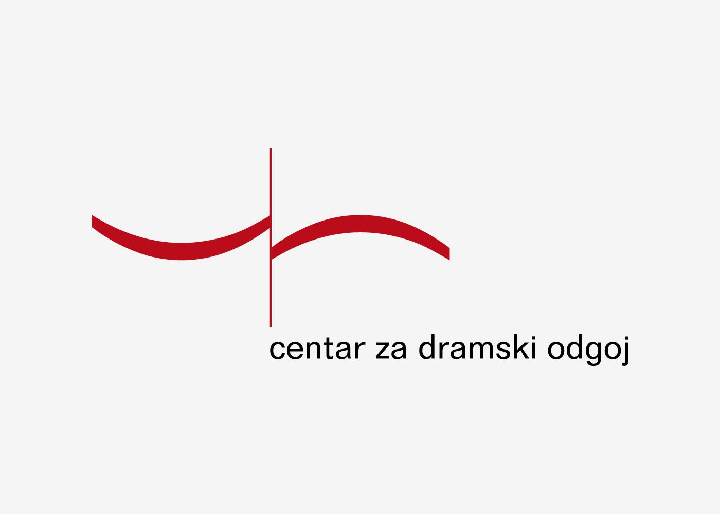 Vizualni identitet CDO Mostar