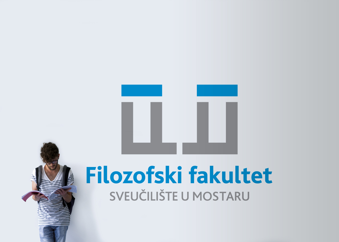 The Visual Identity of the Faculty of Humanities and Social Sciences