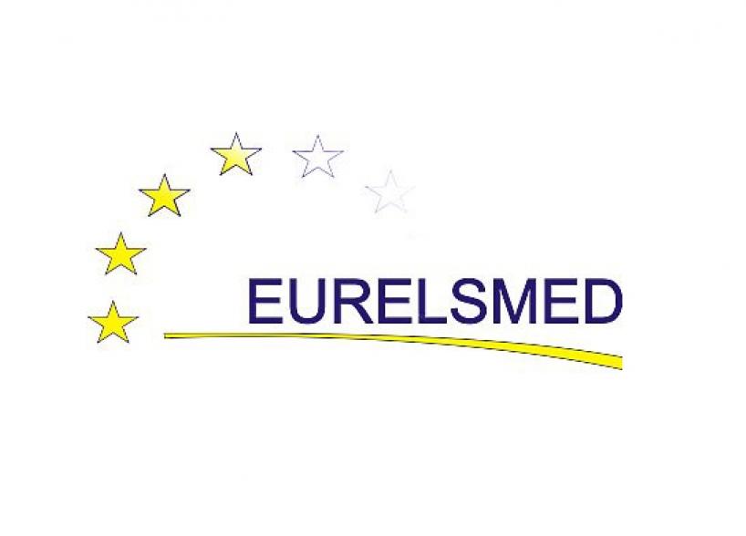 eurelsmed mostar