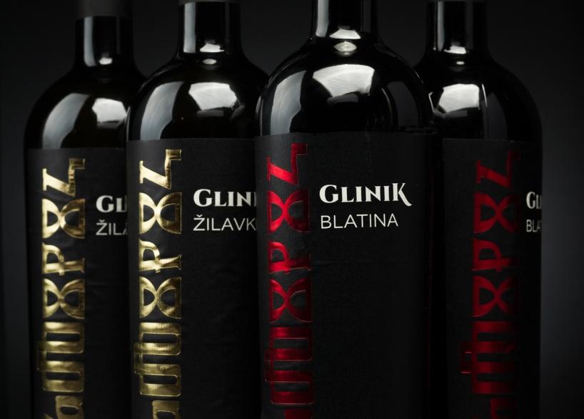 Naziv branda, dizajn etiketa i pakiranja nove linije vina i likera