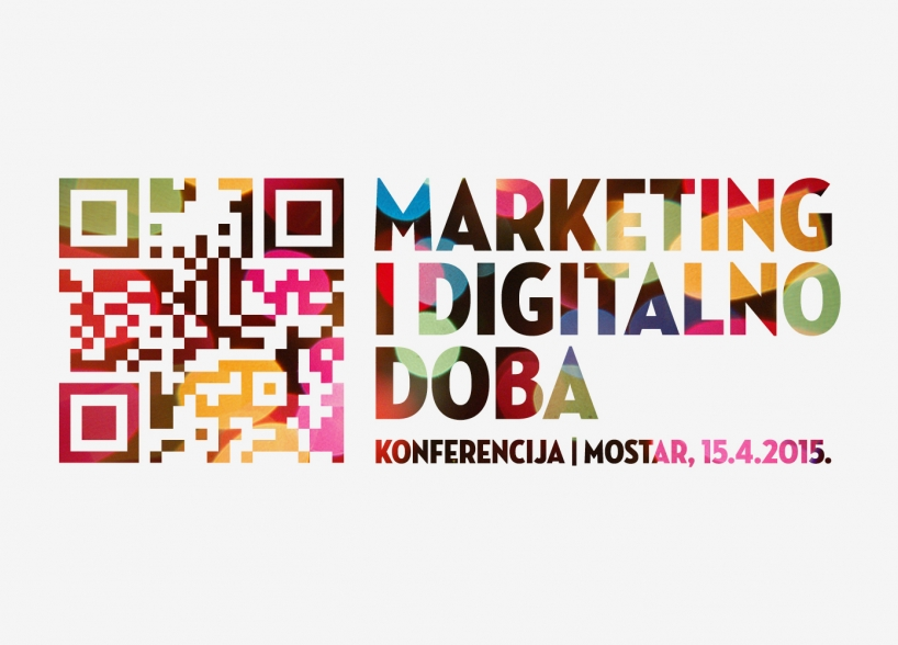 konferencija marketing i digitalno doba, shift agencija mostar