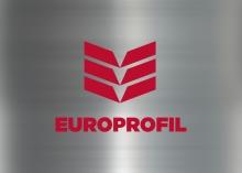 Visuelle Identität Europrofil & Co.