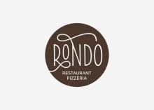 Vizualni identitet restorana