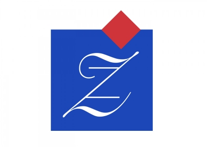 Vizualni identitet, dizajn logotipa