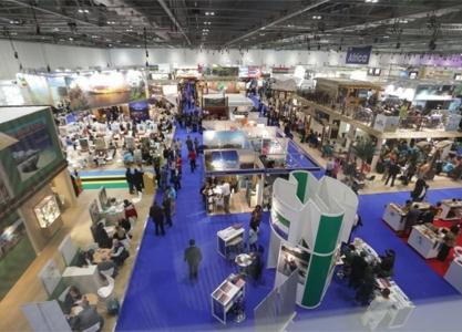 Naši klijenti na turističkome sajmu World Travel Market u Londonu