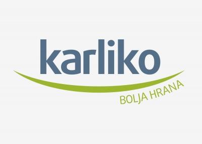Novi vizualni identitet - Karliko