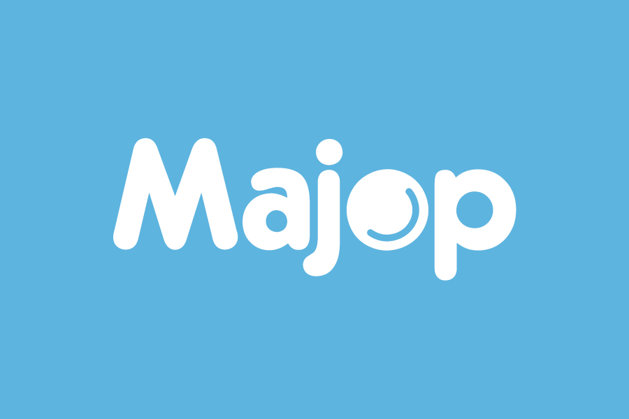 distributer vinidija proizvoda dizajn logo