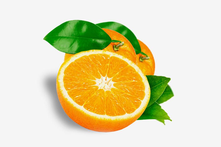dizajn etikete maraska voćni sok