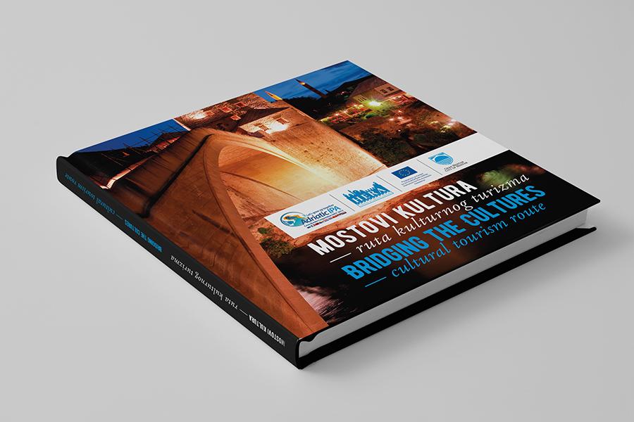 dizajn publikacije fotografija prijelom hera grad mostar shift