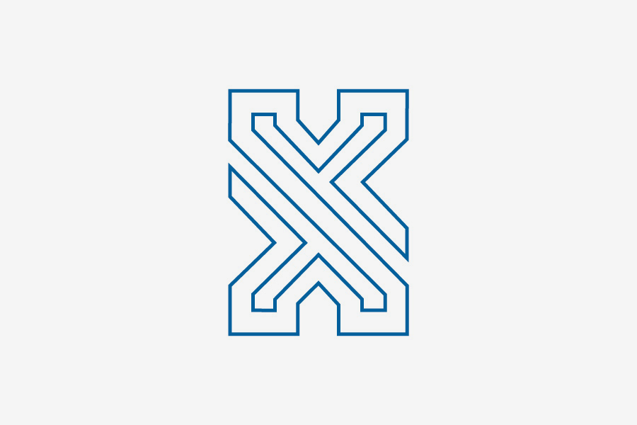 grafički dizajn shift mostar, raster ornament, uwc