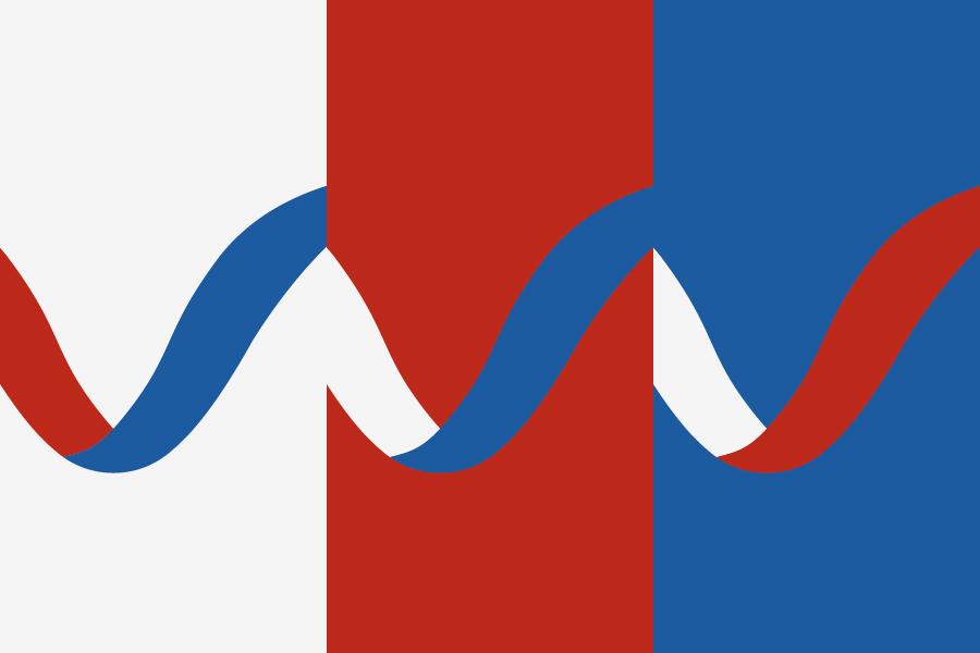 Redizajn logotipa Zračne luke shift agencija