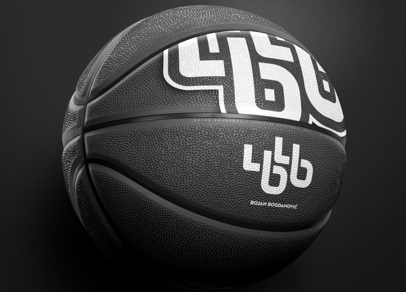 Osobni brend sportaša - dizajn logotipa
