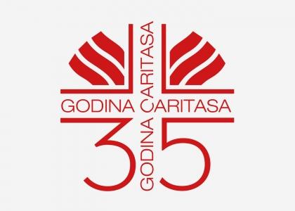Caritas Mostar