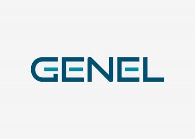 Novi vizualni identitet GENEL